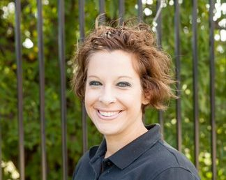 Jana Hayden , Preschool II Teacher