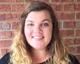Mrs. Leeanne Harry , Early Preschool II Lead Teacher