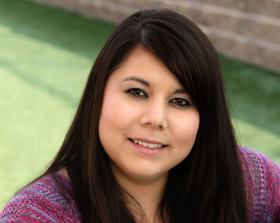 Ms. Luna Balfour , Lead Teacher | Float