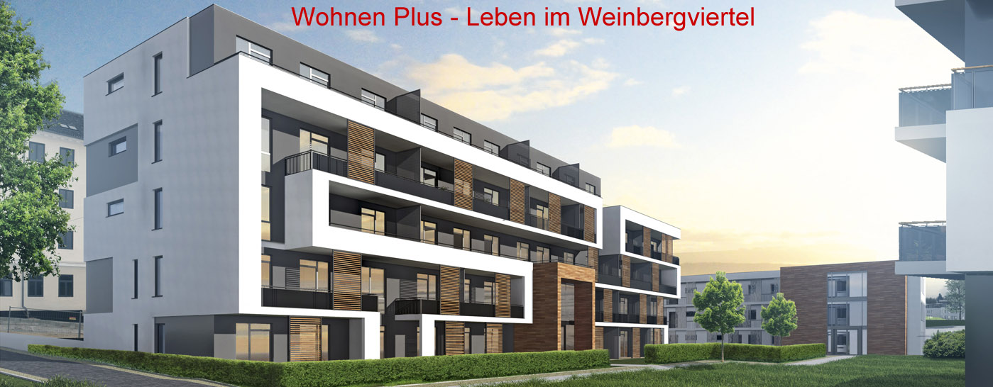 Immobilien in Hildesheim bei Engel & Völkers