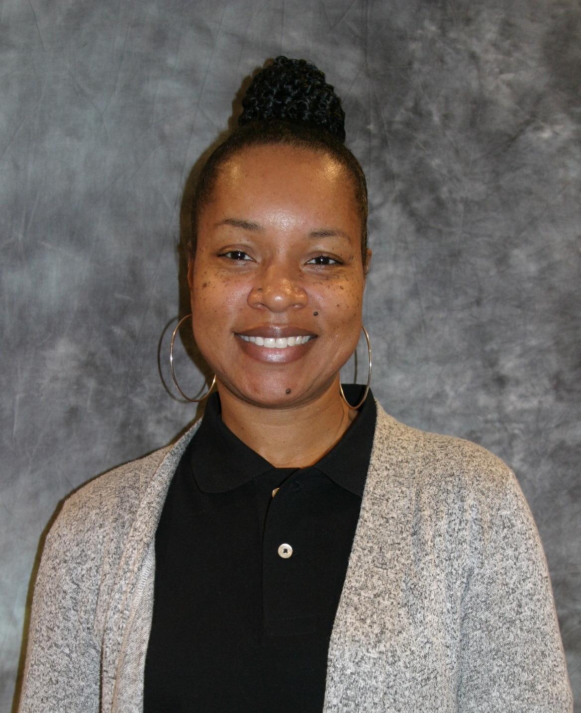 Towanda Williams, Primrose Education Coach