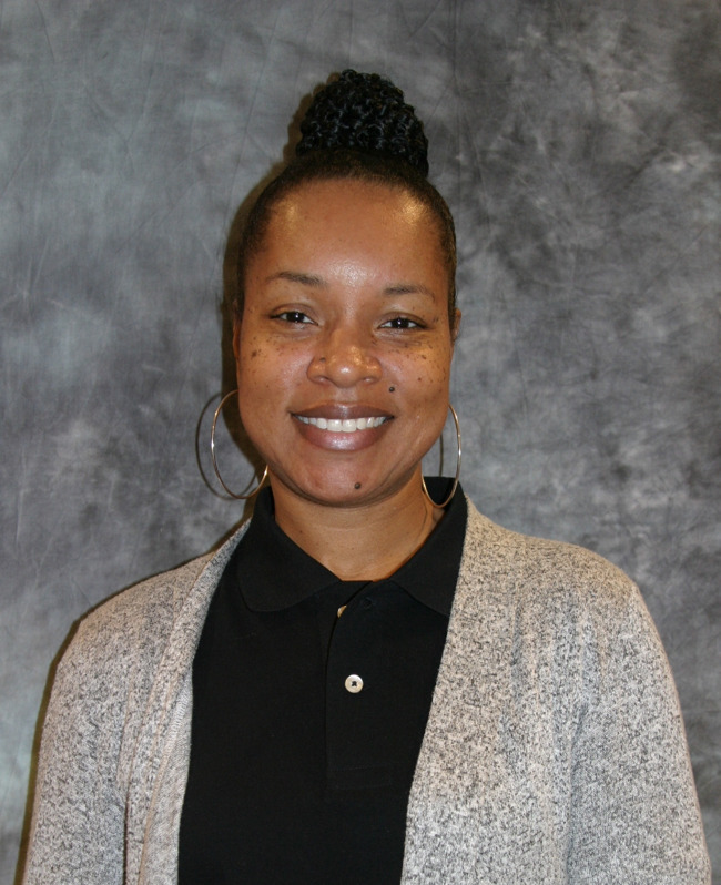 Towanda Williams, Primrose Education Coach