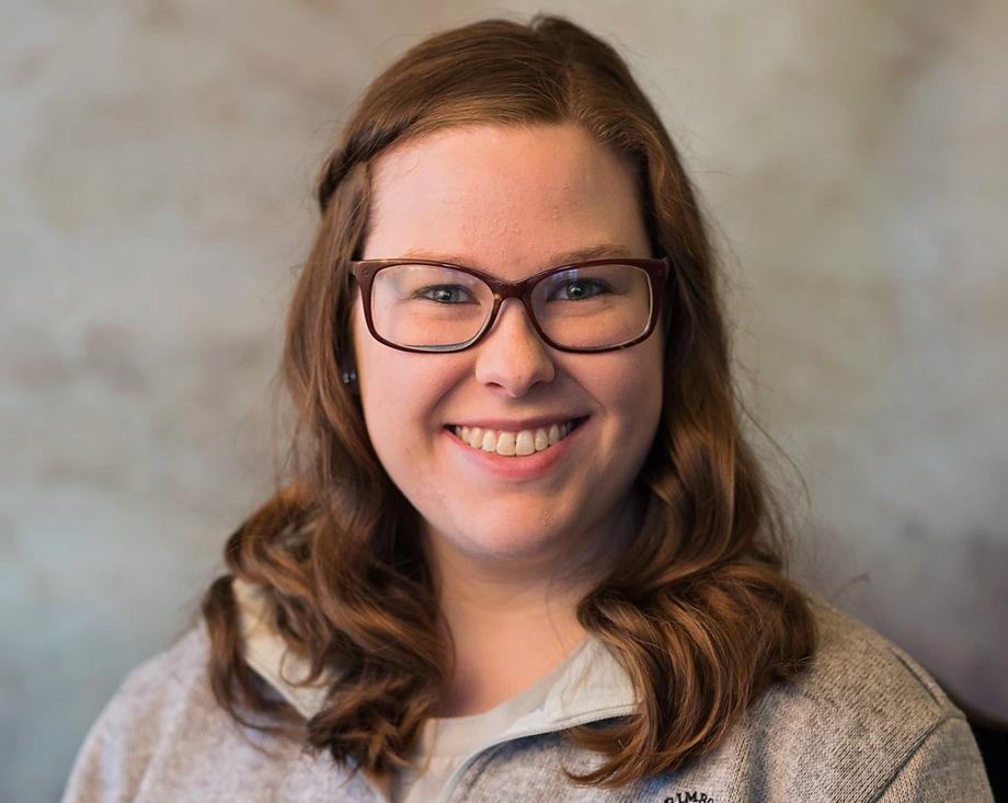 Ms. Kimberly Smith , Pre-Kindergarten II Teacher- Lead
