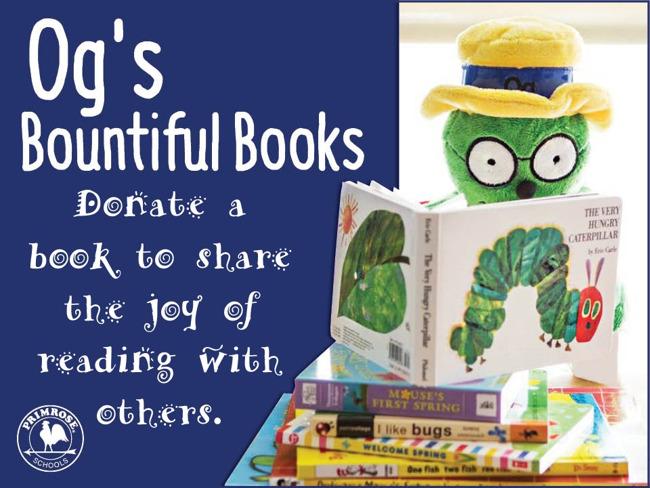ogs bountiful books