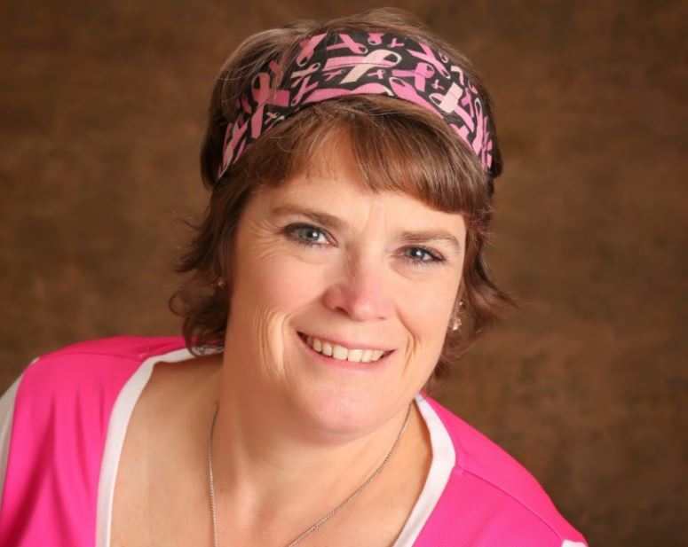 Jennifer Y. , Toddler Teacher
