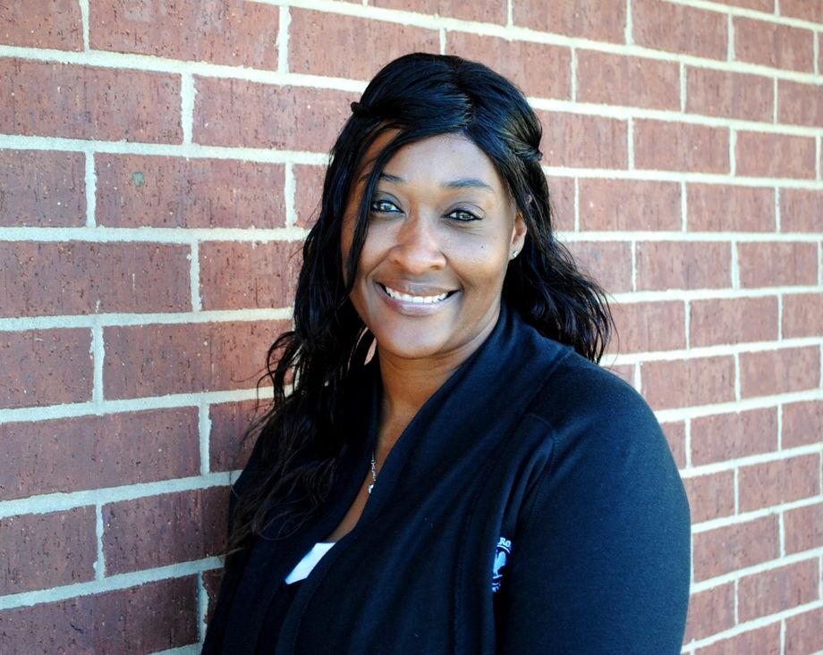 Mrs. Clamita , Pre Kindergarten Teacher