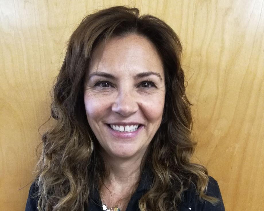 Mrs. Ana , Infant Teacher