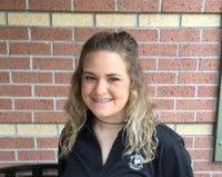 Lauren Myers , Older Infants Assistant Teacher