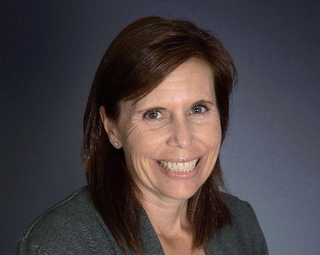 Ms. Kerry Cooke , Early Preschool 1 Co-Teacher