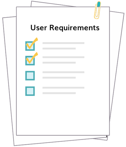 API development company selective services gkmit