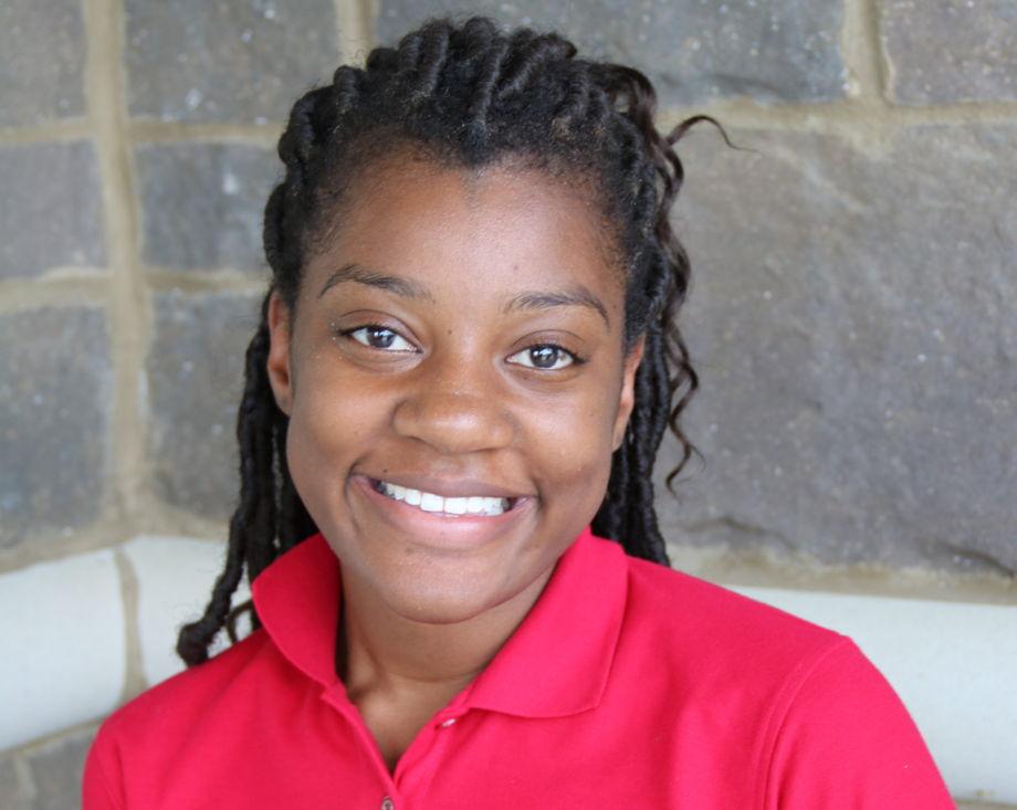 Ms Jones , Support Staff