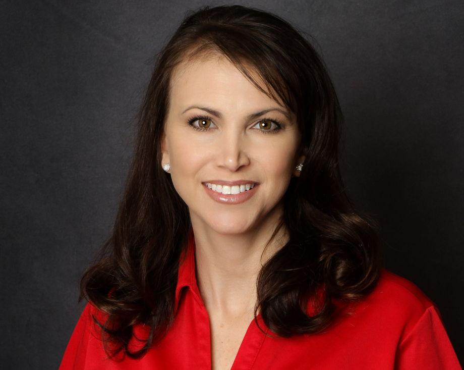 Mrs. Jennifer Devaney , Preschool II Lead Teacher