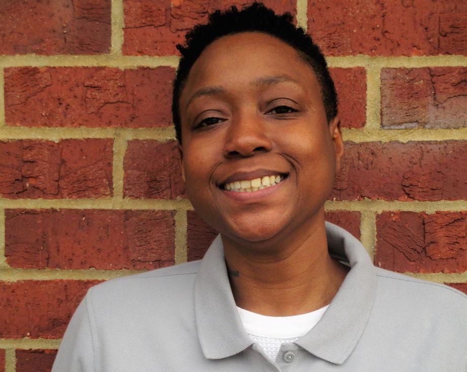 Quinessa Kidd , Older Infant Teacher