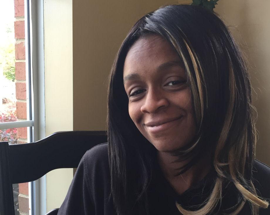 Javonne Frazier, Young Toddler Teacher