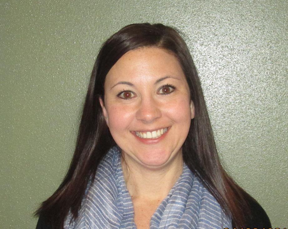 Ms.Diane Romond , School Director/Education Director