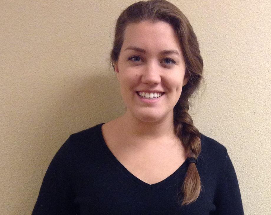 Ms. Liz Harris/ Pre School Lead Teacher