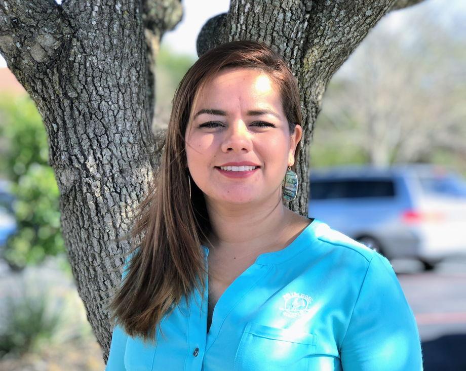 Yadi Guevarra , Curriculum Coordinator