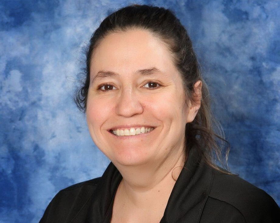 Shelley Rowe, Lead Preschool II Teacher