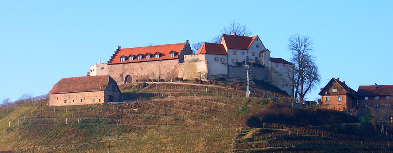 Immobilien in Offenburg bei Engel & Völkers