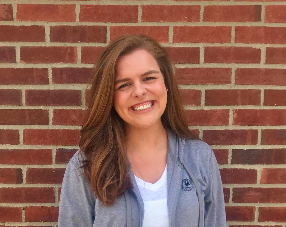 Ms. Lauren Wells , School Support
