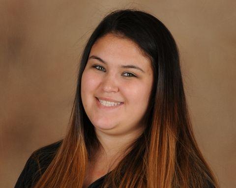 Alexandra Sears , Lead Teacher, Preschool Pathways
