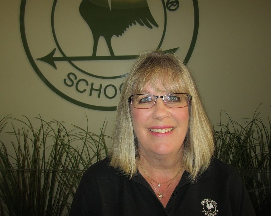 Lisa Fleming , Auxiliary Teacher, Preschool & Pre-Kindergarten
