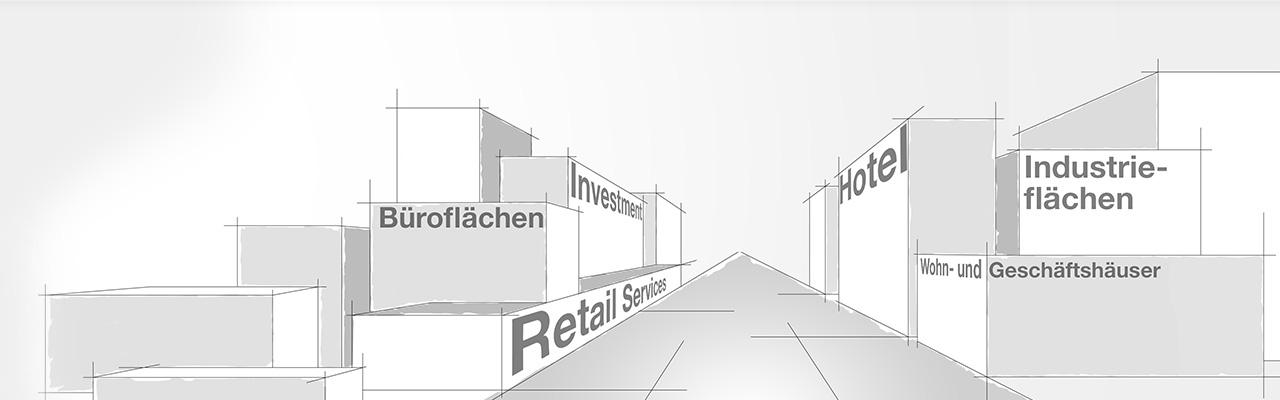gewerbeimmobilien in berlin verkaufen und kaufen. Black Bedroom Furniture Sets. Home Design Ideas