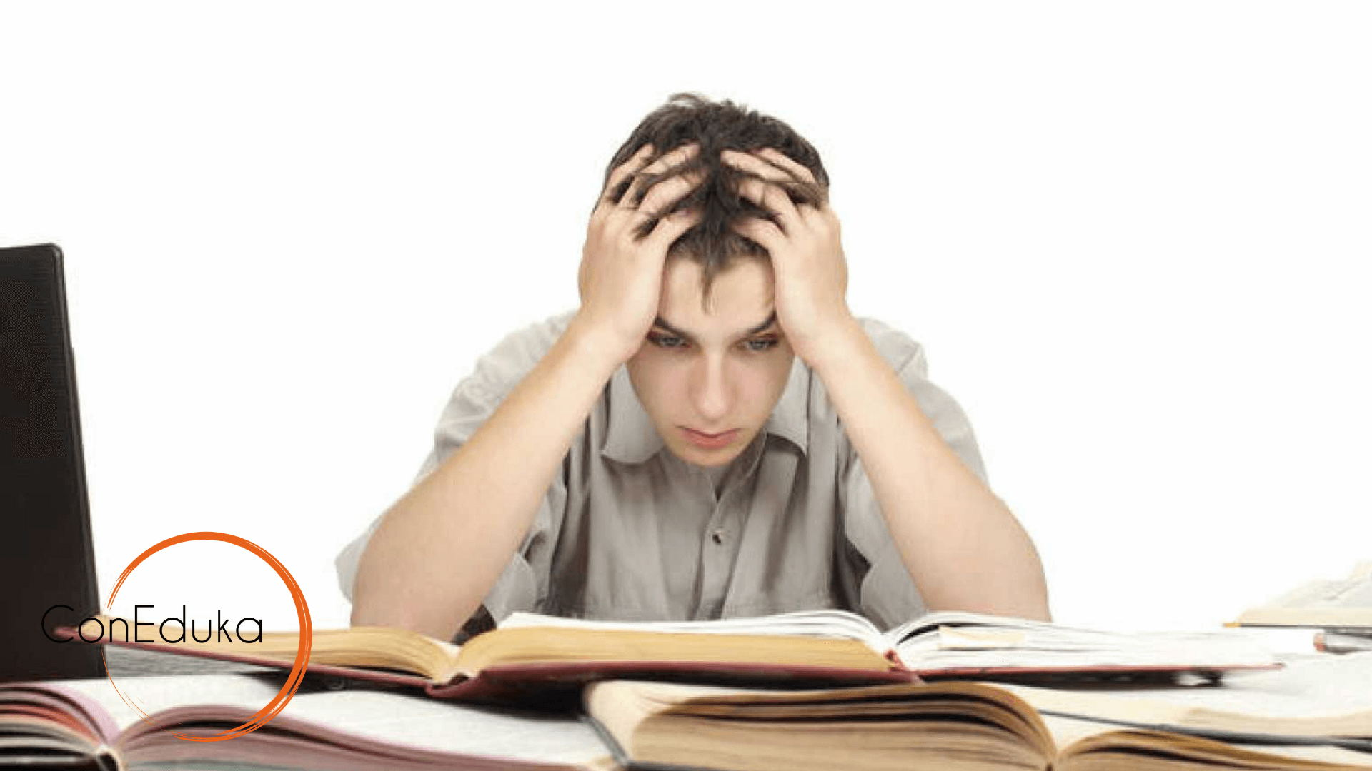 consecuencias del abandono escolar