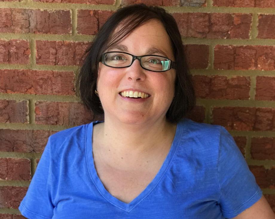 Ms. Nina Schultz , Private Kindergarten Teacher