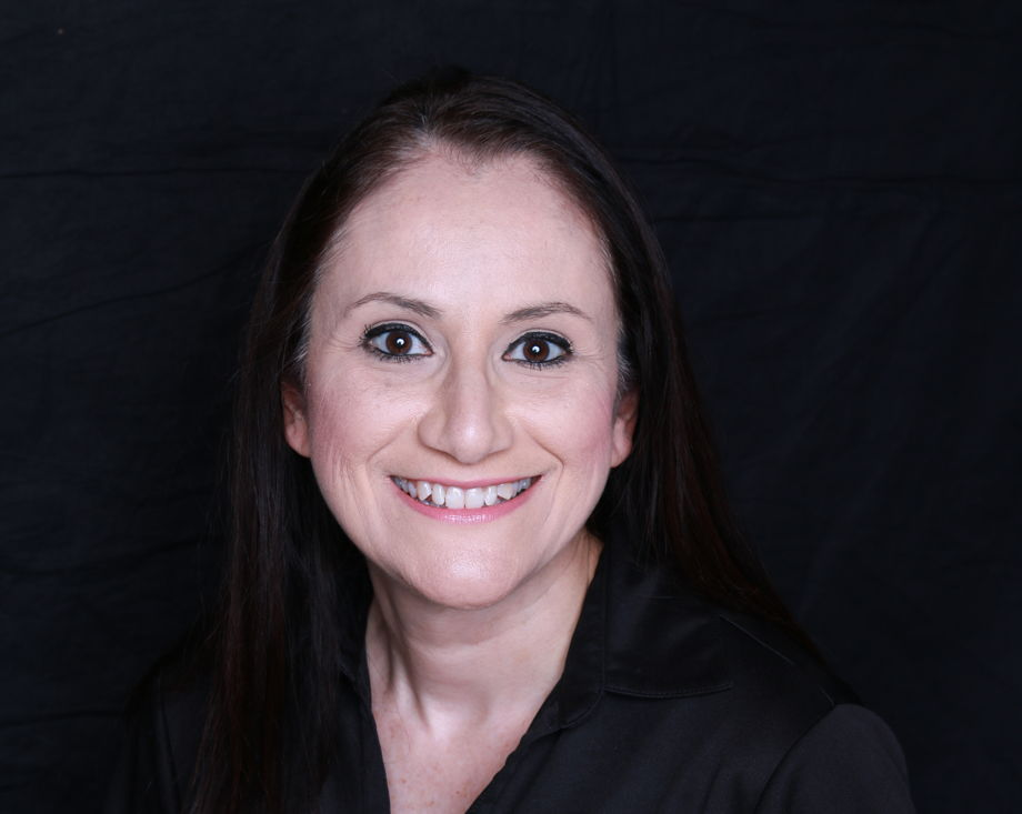 Ms. Monica Cozzarelli , Young Infant Wonder Teacher