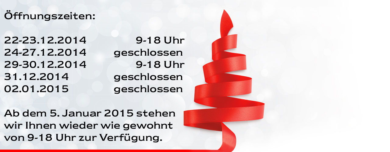 Engel & Völkers - Deutschland - BielefeldBielefeld - http://www.ucarecdn.com/74dc8397-76cb-480f-8925-bf6b2edda366/-/crop/1280x500/0,0/