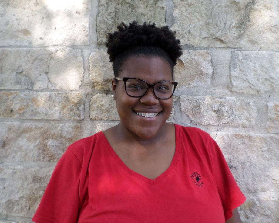 Kiara Mays, Early Preschool Teacher