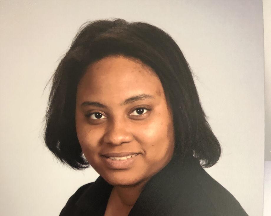 Angelique Herbert , Toddler Teacher - 2 Years