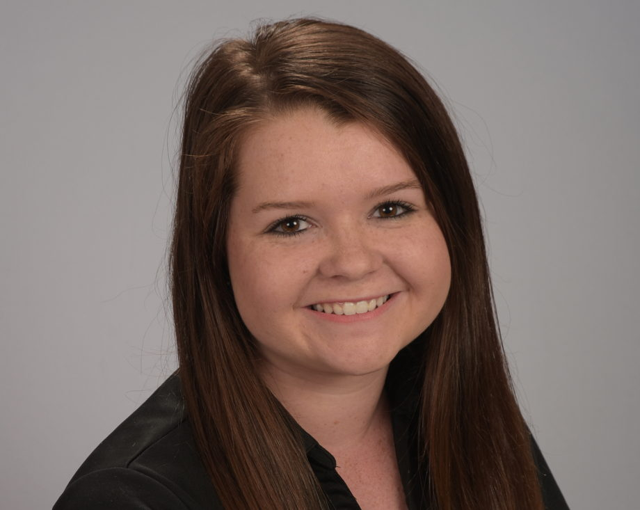 Kelsey Brown , Toddlers Assistant Teacher