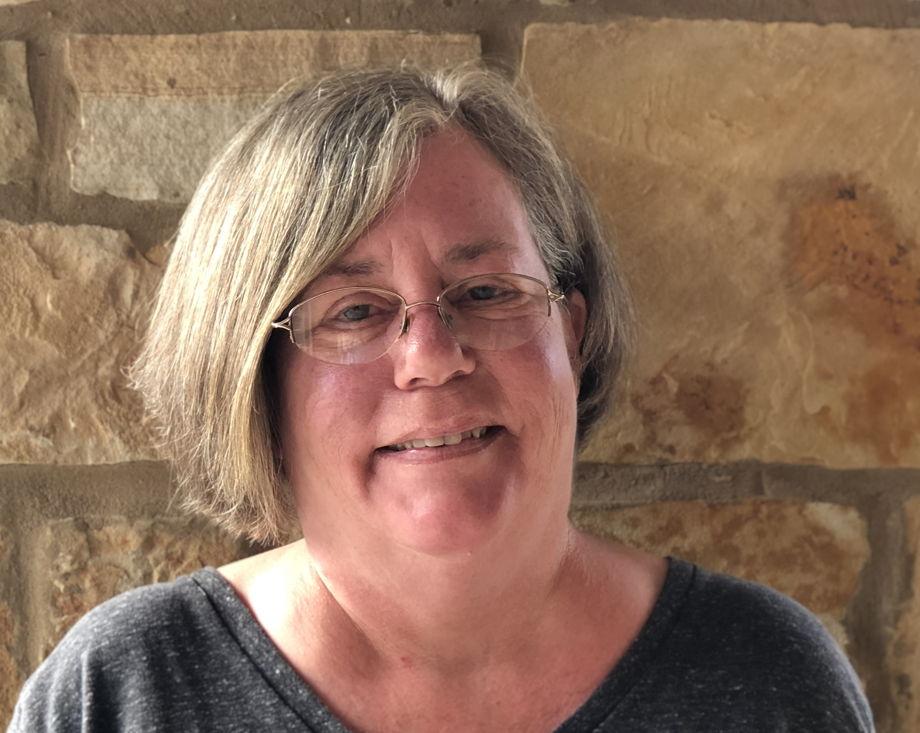 Mrs. Jana Peters , Pre-Kindergarten Support