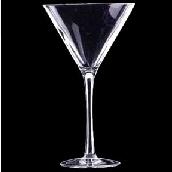 stem martini_1.jpg