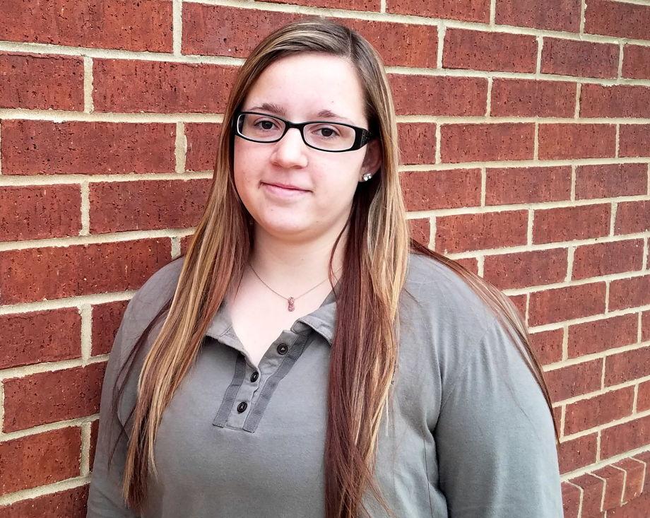Ms. Emily , Infant Teacher