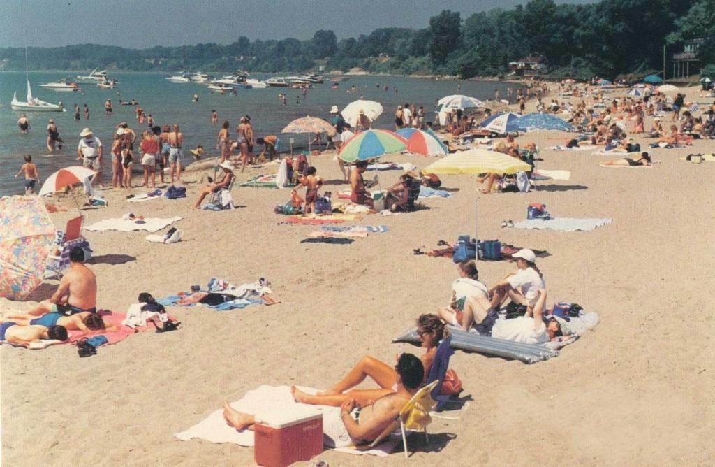 port dover beach.jpg