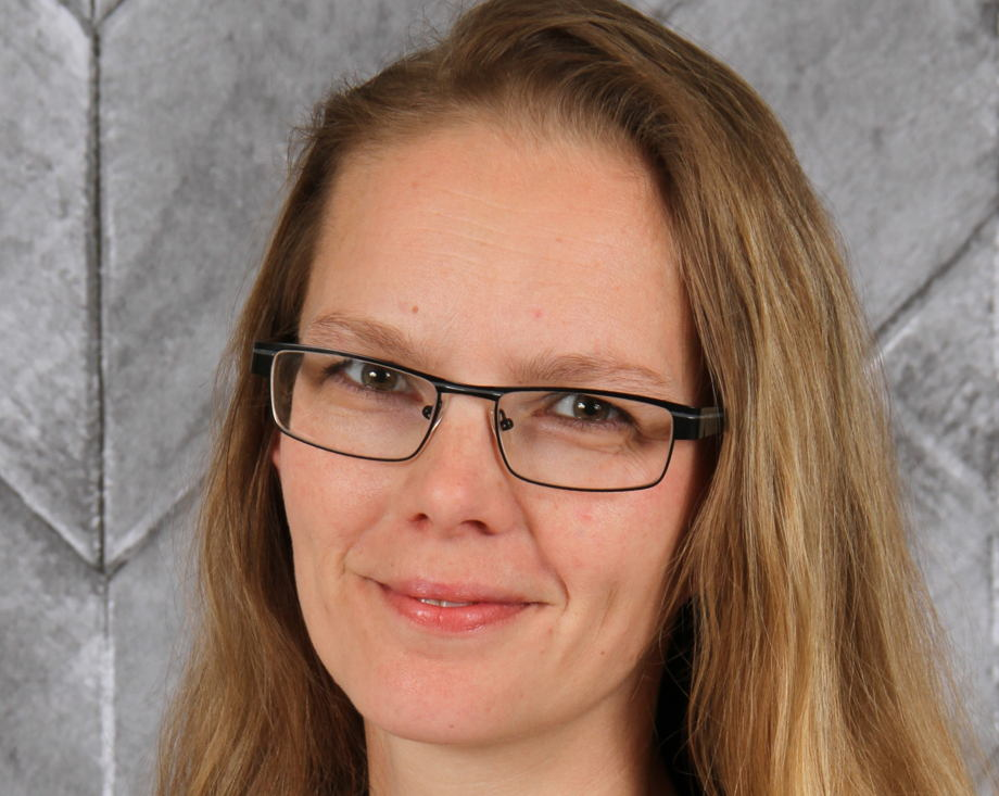 Ms. Kim Sederberg, Assistant Teacher – Early Preschool 1