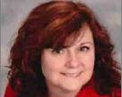 Jodi, Toddler Support Teacher