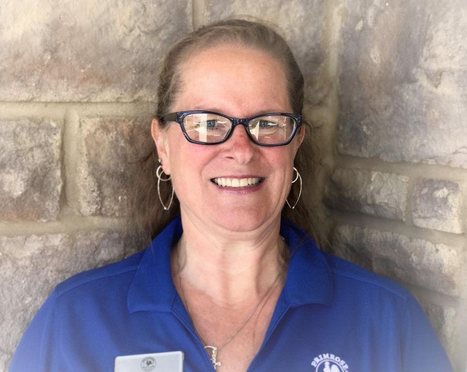 Shelly J Statsman, Lead Teacher, Preschool