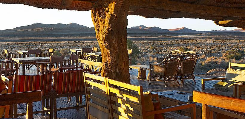Kulala Desert Lodge.jpg