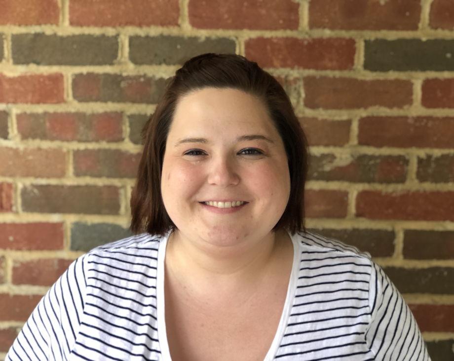 Mrs. Sara Ratliff , Toddler Teacher