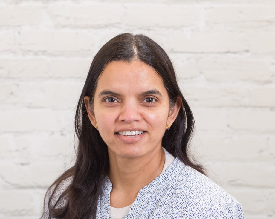 Ms. Shweta , Private Pre-Kindergarten II Teacher
