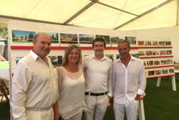 7th Polo Cup in Mallorca