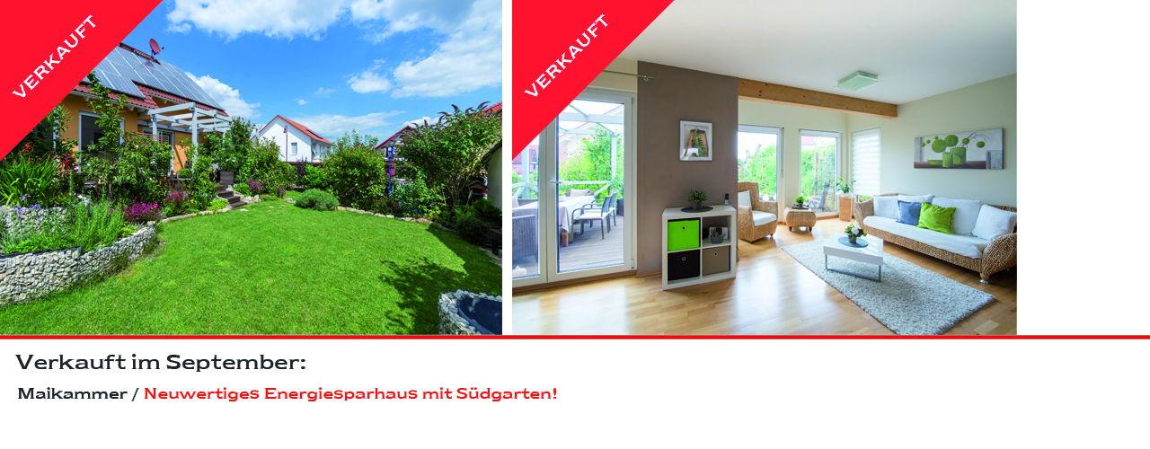 Immobilien, Immobilie, kaufen, mieten, Bad Dürkheim
