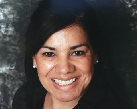 Mrs. Lorena Zamarripa , 6 years experience in early childhood education