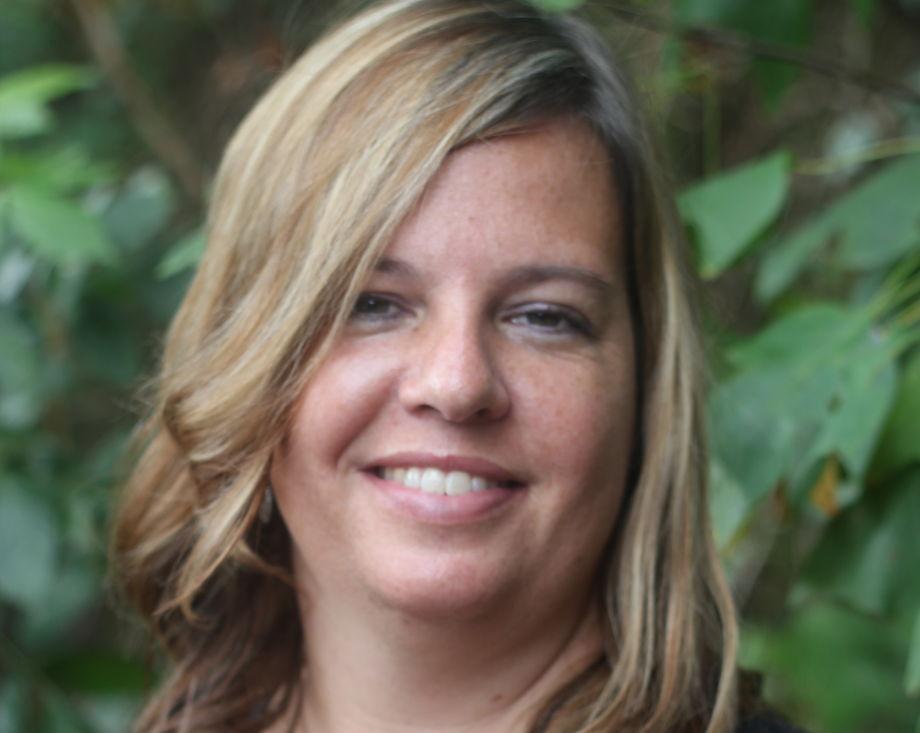 Mrs. Stacey Dunn , Assistant Teacher - Preschool II