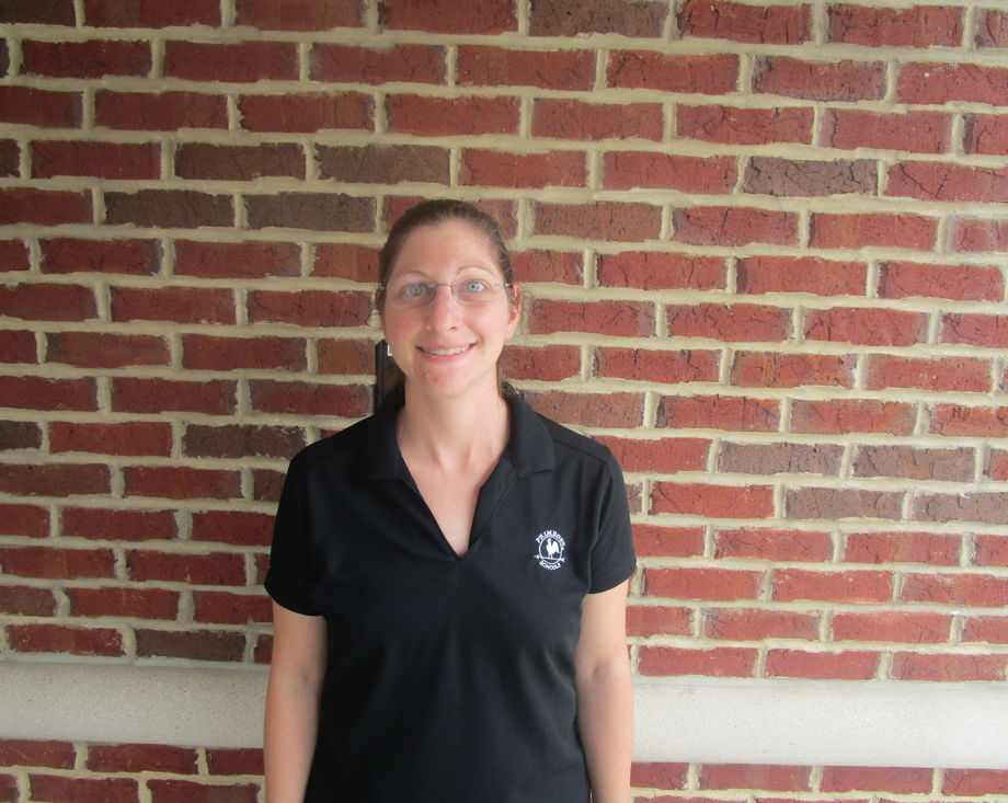 Ms. Shumrak, Faculty Member - Preschool Pathways