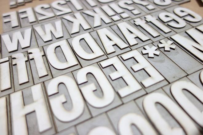Papertype